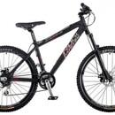 Велосипед Rock Machine Avalanche 70