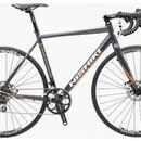 Велосипед Nishiki Cross Master Pro