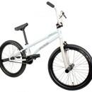 Велосипед KHEbikes Militant LT