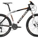 Велосипед Univega Alpina HT-560 30-G XT