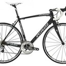 Велосипед Specialized Tarmac SL3 Expert Mid-Compact