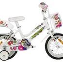 Велосипед Bianchi Momo Cia'Cia' Girl 12