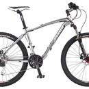 Велосипед Jamis Durango Comp