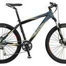 Велосипед Scott Aspect 10