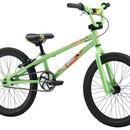 Велосипед Mongoose Micron FW