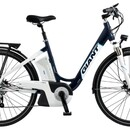 Велосипед Giant Twist Freedom 1 LDS RS