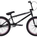 Велосипед Eastern Reaper
