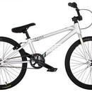 Велосипед DK Tracer Expert