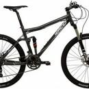 Велосипед Norco FAZE 2