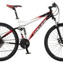 Велосипед Rock Machine Tornado 60 Ru