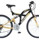 Велосипед SPRINT Trophy