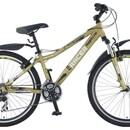 Велосипед Racer 26-115