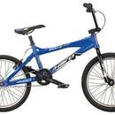 Велосипед Haro Group 1 SX Comp