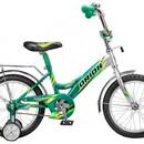 Велосипед Orion Talisman Chrome 16