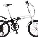 Велосипед Doppelganger 210 Constellation