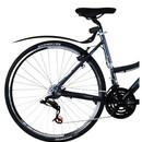Велосипед Zefal Road Set ZEFAL