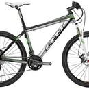 Велосипед Felt SIX Elite