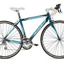 Велосипед Trek 1.5 WSD