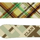 Сноуборд Elan Pure