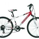 Велосипед LeaderFox BOBO boy