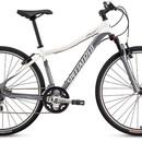 Велосипед Specialized Ariel Sport