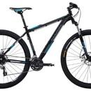 Велосипед Marin Pioneer Trail 29er