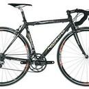 Велосипед Norco CRR Team