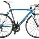 Велосипед Author CA 66 E