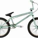 Велосипед Norco VOLT