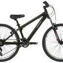 Велосипед Norco Havoc