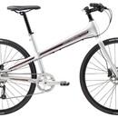 Велосипед Silverback Starke SUB 2