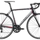 Велосипед Silverback Strela 3