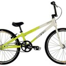 Велосипед Norco EXPERT BMX