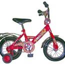 Велосипед Upland Legend Bargains 12 12024