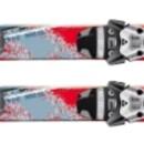 Лыжи Fischer Habit