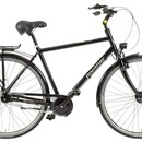 Велосипед PANTHER CT-5 P328