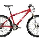 Велосипед Gary Fisher Big Sur