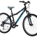 Велосипед Mongoose Rockadile Comp 24 Boys