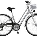 Велосипед Giant Expression W