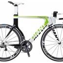 Велосипед Giant Trinity Advanced SL 1
