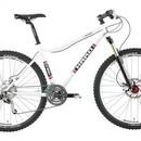 Велосипед Haro Beasley XC