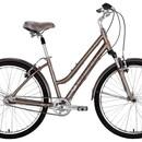 Велосипед Stern City 3.0 Ladies