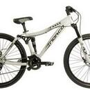 Велосипед Norco Four X