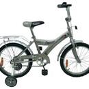 Велосипед NOVATRACK Х24637