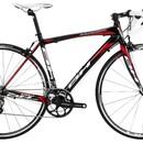 Велосипед BH Bikes Zaphire 6.9