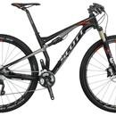 Велосипед Scott Spark 910