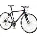 Велосипед Focus Arriba