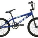 Велосипед Felt Caliber Pro