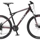 Велосипед GT Avalanche 4.0 Mech