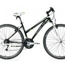 Велосипед LeaderFox TOSCANA lady